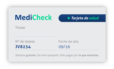 tarjeta-salud-gratuita-medicheck
